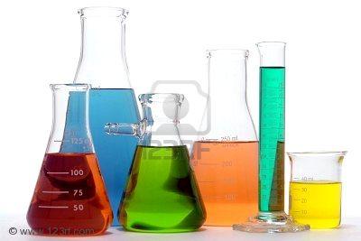 Laboratoire d 39 analyse biogaz et digestat belgique france for Laboratoire d analyse salon de provence